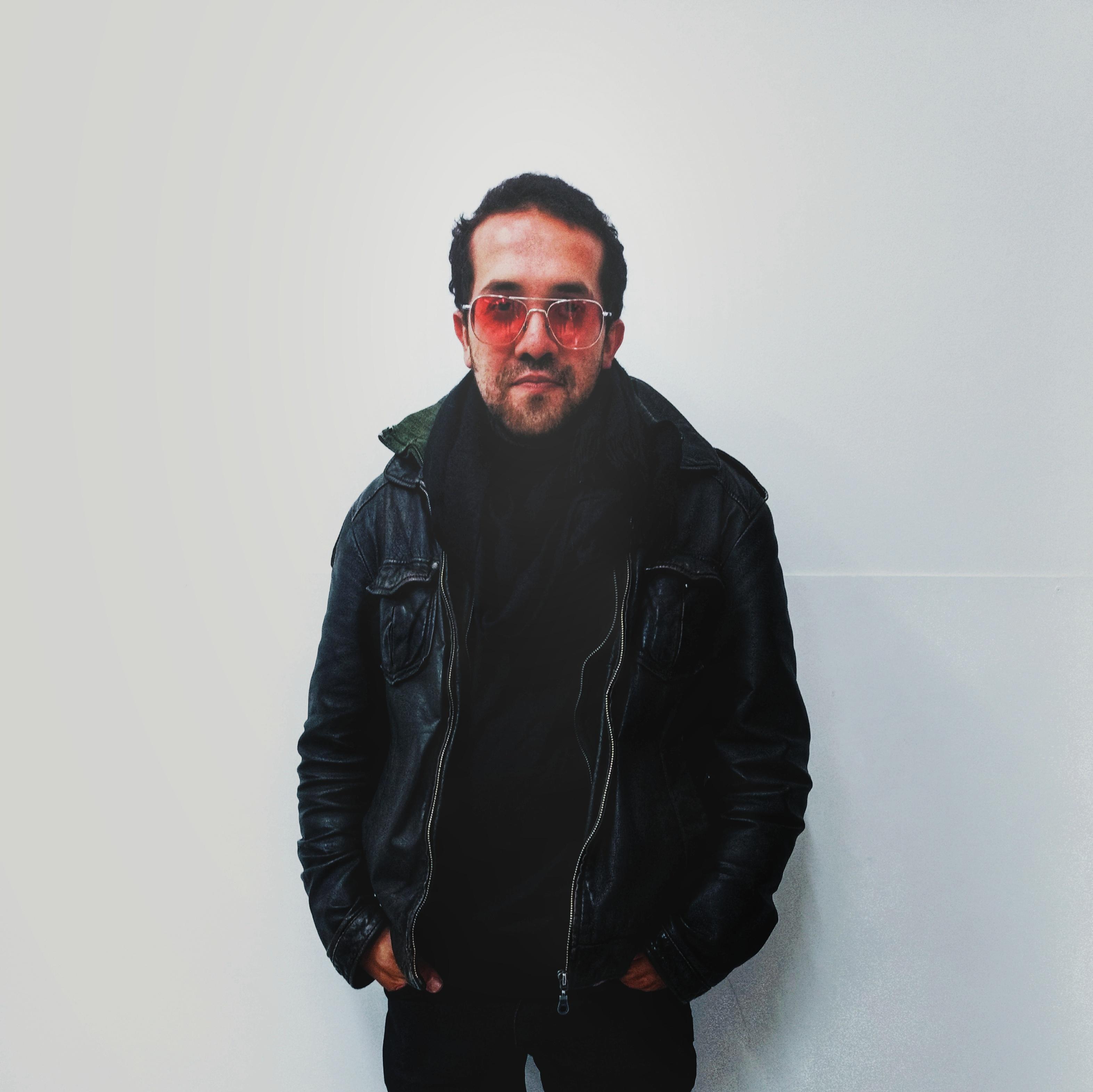 Diego P.