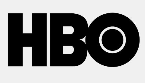 HBO – TV Spot