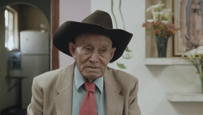 Colombia Bio – El Peñon (trailer)