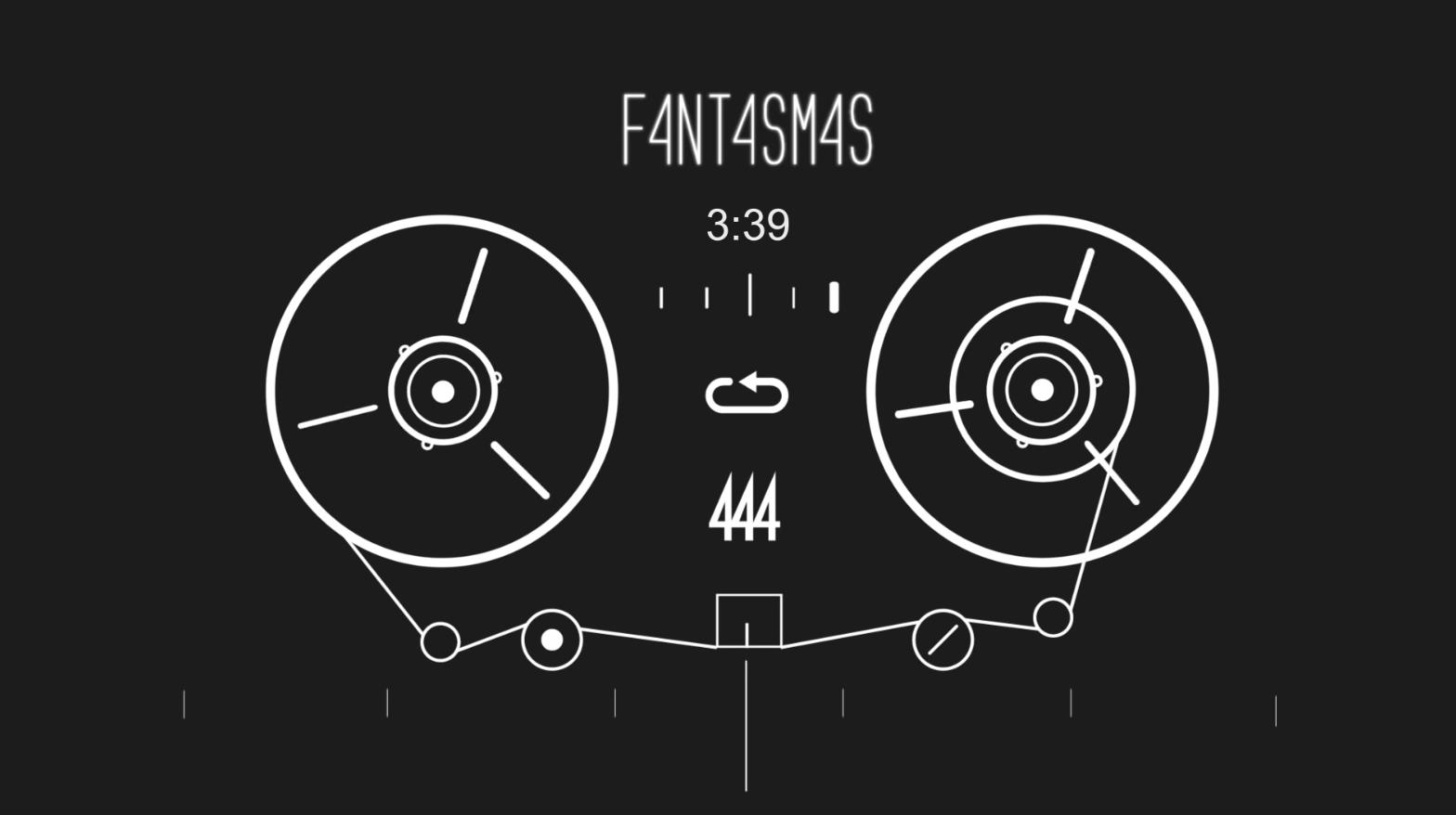 F4NT4SM4S – Transmission